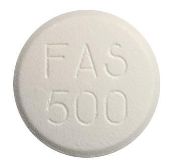neurobion forte back pain