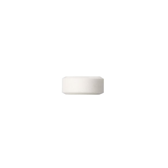 valtrex dosage for shingles