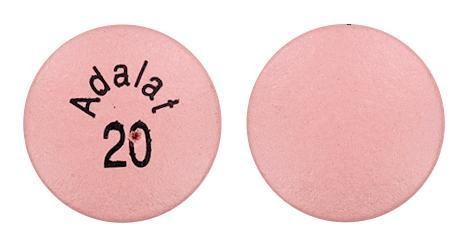 aleve tabletki ulotka