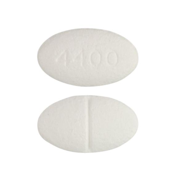 Seroquel mg side effect 25 mg
