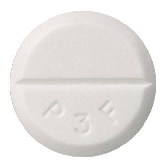 view of Sudafed Sinus plus Pain Relief