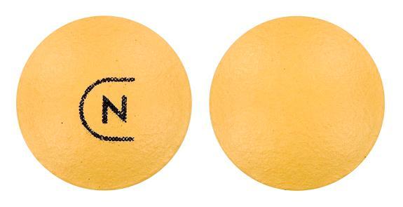 getting modafinil prescription uk