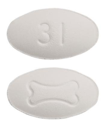 cephalexin 500 mg for strep