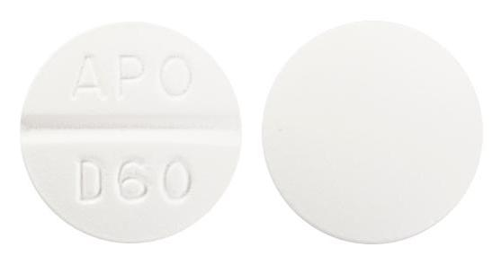 propranolol 10 mg tablet uses