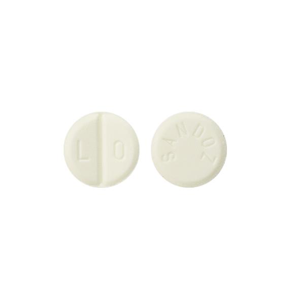 lamivudine drug profile pdf