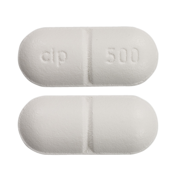 Profloxin | healthdirect