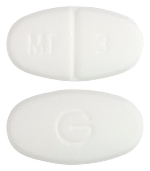 view of Diaformin