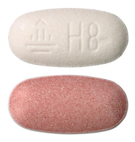 renagel 800 mg tablet