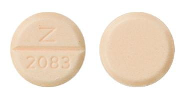 view of Dithiazide